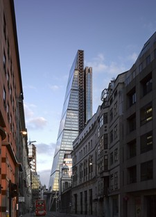 Open House London - Free entry to London's best buildings
