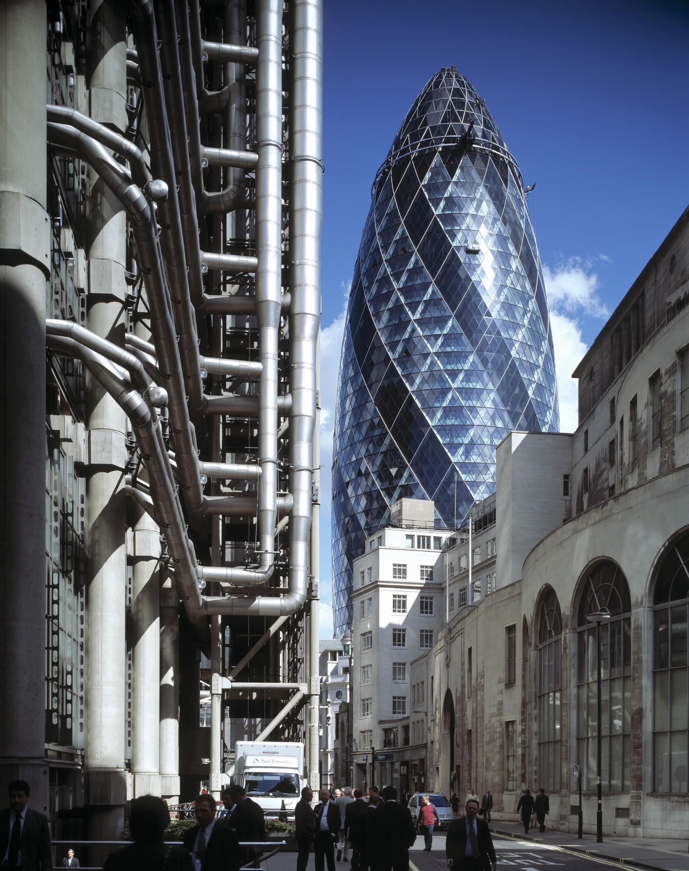 Top gratuito siti di incontri Londra