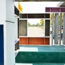 mostra Anupama Kundoo Building Knowledge, Building Community a Berlino