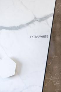 Iris Ceramica Group incontra la stampa al Cersaie 2017