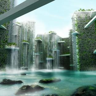 SpazioFMG mostra TU Delft + MVRDV The Why Factory
