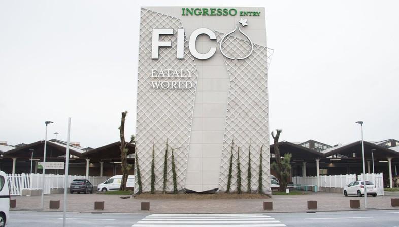 FICO: le collezioni e le superfici Active di Iris Ceramica Group