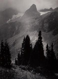 Mostra Terre di Uomini - grandi fotografi raccontano il paesaggio