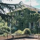 Can Llimona: storia di una villa e di tre interventi rispettosi