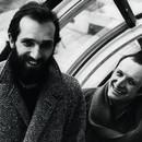 Mostra Renzo Piano et Richard Rogers Centro Pompidou Parigi