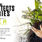The Architects Series A documentary on MCA<br />