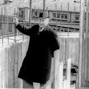 Giuseppe Samonà - Un maestro Iuav due mostre ai Tolentini