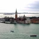Vatican Chapels Padiglione della Santa Sede alla Biennale di Venezia