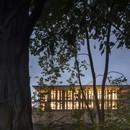 Le migliori architetture per l'istruzione scelte dall'AIA