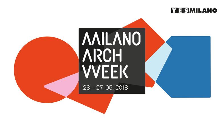 Urbania, uno sguardo sul futuro delle città - Milano Arch Week