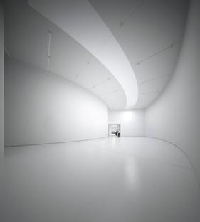 La Bourse de Commerce e Tadao Ando a Venezia