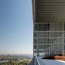 David Chipperfield Architects Amorepacific Headquarters a Seoul