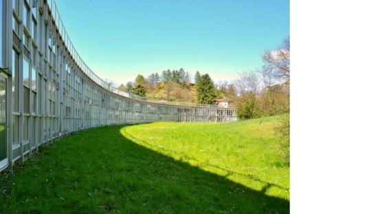 Ivrea Patrimonio Mondiale dell'Umanità UNESCO