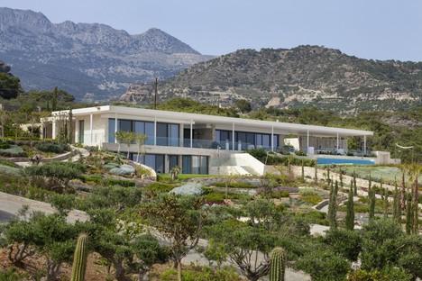 Gerner Gerner Plus House by The Sea a Creta