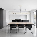 Bessborough Residence di Naturehumaine