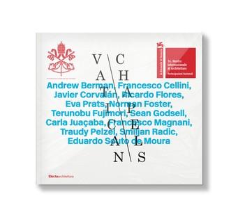 Il padiglione della Santa Sede alla Biennale di Venezia