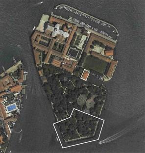 Vatican Chapels visitiamo il padiglione della Santa Sede alla Biennale di Venezia