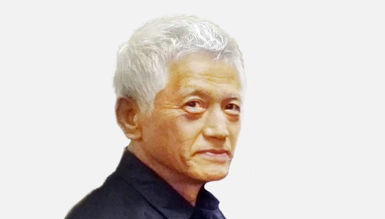 Atsushi Kitagawara premio PIDA Internazionale e la ricostruzione post sisma