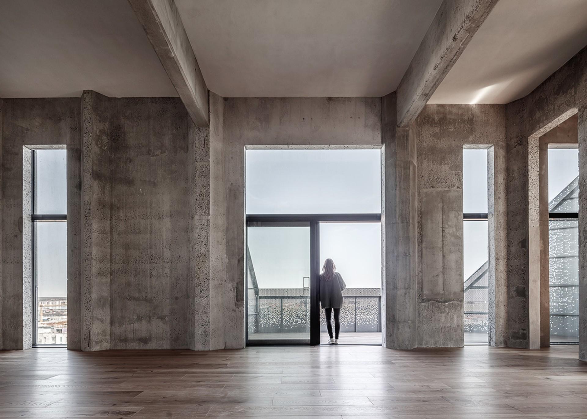 Architetti e Designer premiati con gli AZ Awards 2018