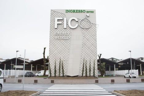 FICo ospita la premiazione di Next Landmark 2018
