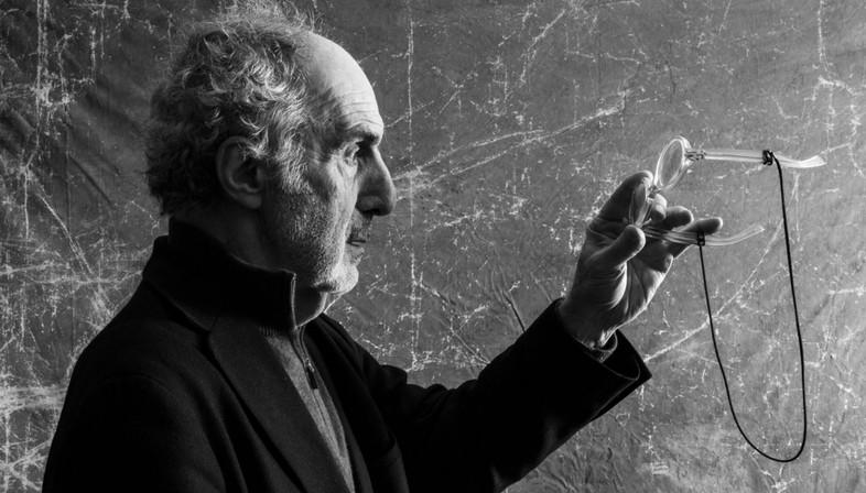 Addio a Paul Andreu l'architetto degli aeroporti