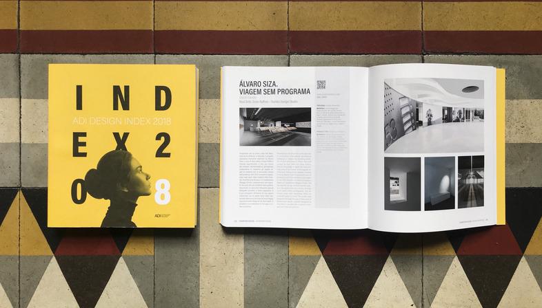 Pubblicato l'ADI Design Index con il miglior design italiano 2018