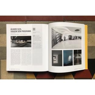 ADI Design Index 2018, ph Raul Betti