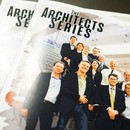 Tomas Rossant a SpazioFMG per  The Architects Series