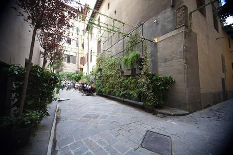 Alla ricerca delle più belle architetture della Toscana