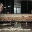 mostre Architettura Ricostruzione e Patrimonio Costruito alla Triennale di Milano