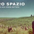 L'Altro Spazio docufilm sul viaggio di Mario Cucinella nei territori italiani