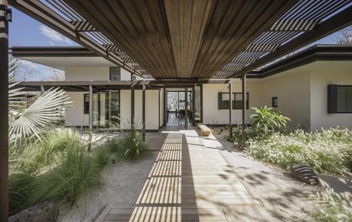 OsArquitectura Villa Morabeza a Playa Tamarindo in Costa Rica