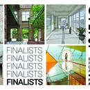 Cinque Finalisti per EU Mies Award 2019