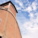 Mostra Acciaio Sale e Tabacchi La storia industriale della zona