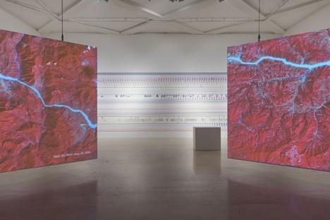 Broken Nature: Design Takes on Human Survival XXII Triennale di Milano