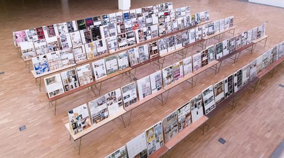 FAD Awards to Architecture and Interior Design verso la 61ma edizione