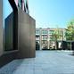 Oliv Architekten nuova vita per uffici Peak Monaco