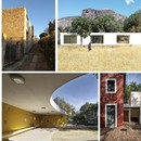 Concorso ArchiCOTE 2019 Architettura in Costa Azzurra