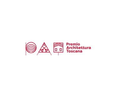 Vincitori del Premio Architettura Toscana