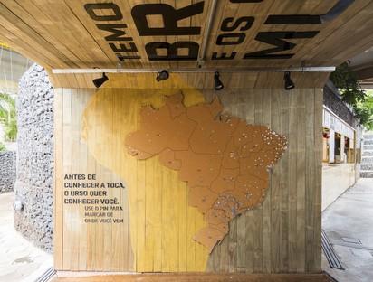 SuperLimão Studio Birreria La Toca do Urso  Ribeirão Preto