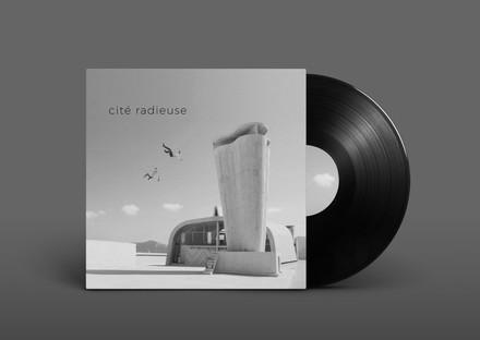 La Cité Radieuse di Le Corbusier tra Architettura e Musica