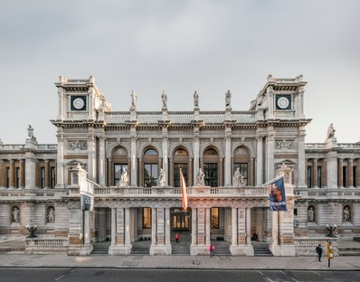 I vincitori The International Architecture Awards 2019