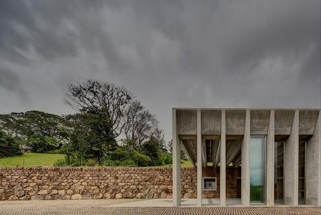 I vincitori The International Architecture Awards 2019