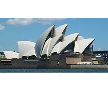 Morto Joern Utzon, progettista di Sydney Opera House