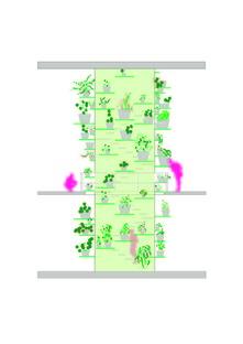 Innsbruck mostra e installazione Architecture Speaks: The Language of MVRDV