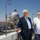 Hashim Sarkis Biennale Architettura 2020 How will we live together?
