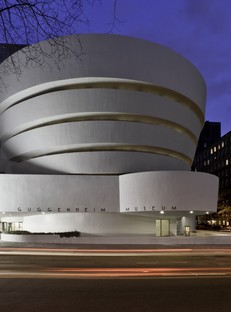 Un Anno di Architettura da Museo