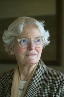 La Triennale di Architettura di Lisbona assegna a Denise Scott Brown il Lifetime Achievement Award