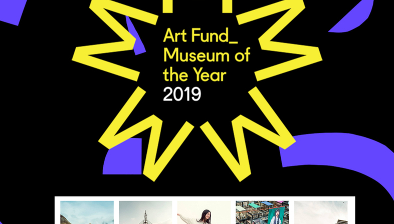 Art Fund Museum of the Year 2019 è il St Fagans National Museum of History