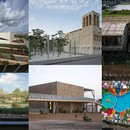 I vincitori dell'Aga Khan Award for Architecture 2019